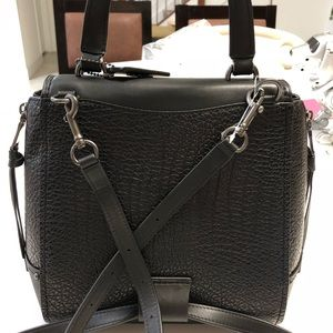 cfb517538 ... hot coach bags coach faye backpack 17fba c1b7d ...